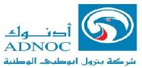 Abu Dhabi National Oil Company (ADNOC)